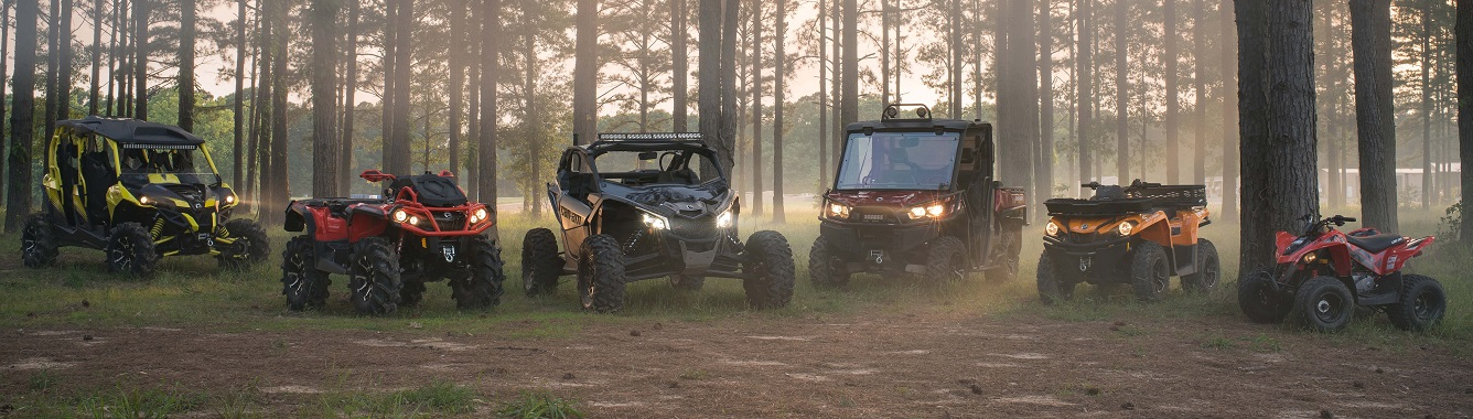 /fileuploads/Banners/Banners pagina institucional/_Benimoto_Can-Am_Off-Road-Foto_Slider-1136x380.jpg